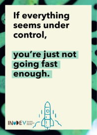 innovation posters
