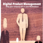 Digital Product Management /Open PROG