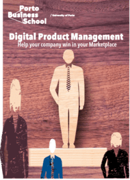 Digital Product Management executive program affordable to Tunisians