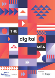 The Digital MBA in an Online MBA affordable to Tunisians