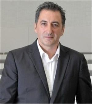 Américo Lopes de Azevedo