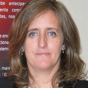 Ana Cristina Mesquita Silva Lança