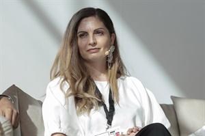 Ana Isabel Roncha Alves