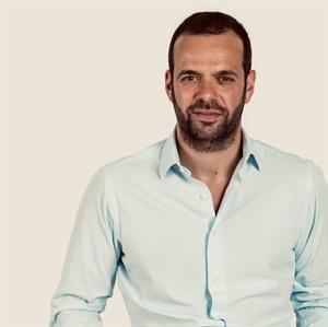 André Miguel Cachada Pinto da Rocha