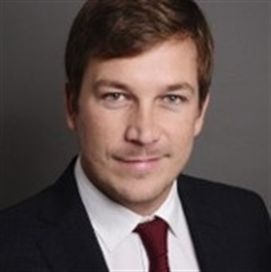 André Tavares Reinecke Doria