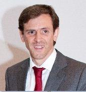 Carlos Manuel Louçano Vaz