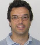 Carlos Manuel Milheiro de Oliveira Pinto Soares