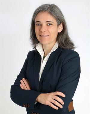 Catarina Isabel Marques Maia