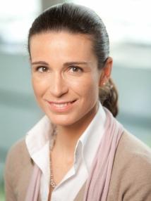 Catarina Sismeiro