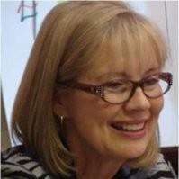 Cynthia Susan Huskisson
