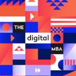 The Digital MBA