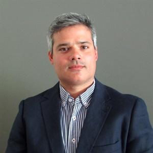 Hugo Miranda de Sousa Andrade Ramos