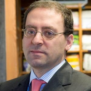 Jorge Bento Ribeiro Barbosa Farinha