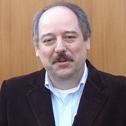José Luís Alvim Marinho