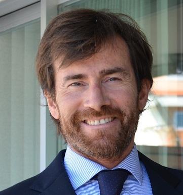 Luís Miguel Castro de Melo