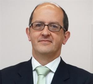 Luís Pedro Cardia Lopes