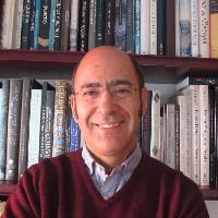 Manuel Mota Freitas Martins