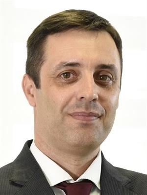 Miguel Augusto Gomes Sousa