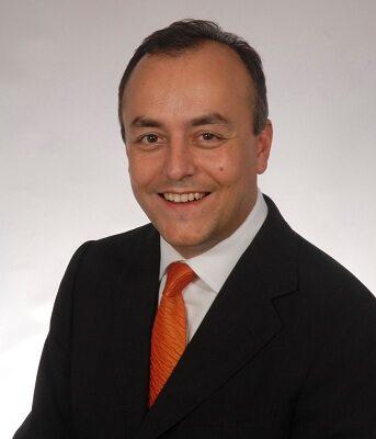 Paulo David Pinto Simões