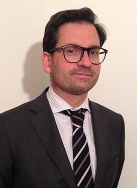Pedro Miguel Montes Terra Pinheiro