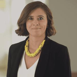 Renata Blanc Esteves Bento de Melo