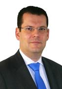 Rui Alexandre Carvalhais Costa Padrão