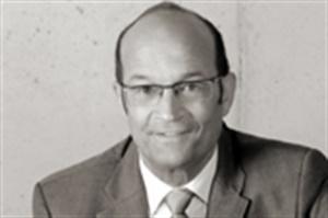Stephan Kretschmer