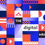 The Digital MBA