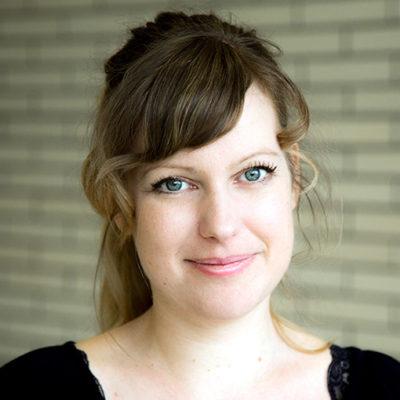 Tina Jessica Ladwig