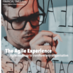 The Agile Experience /Open PROG