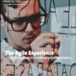 The Agile Experience /Open PROG